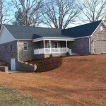 5148 South Oak Cir. Granite Falls, NC       SOLD