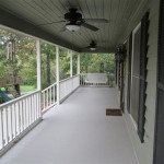 1002 Plantation Porch