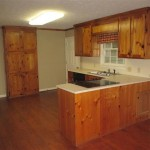 1002 Plantation kitchen