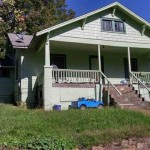 1102 Regal Pl. Lenoir, NC  $39,900  *SOLD*