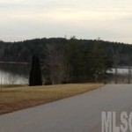 Lot 24 Kaylee Ann Dr. Granite Falls, NC  $39,400 *SOLD*