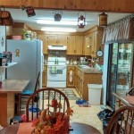 2125 8th Kitchen