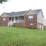 5229 South Oak Circle, Granite Falls, NC / $179,900