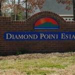 Diamond Point