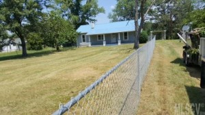2805 Lail Rd. feature