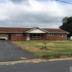 131 31st St SW, Hickory, NC /$94,000  (Longview Area)