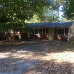 634 7TH AVE PL SE Hickory, NC  /$48,000