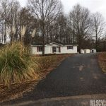 3928 Crossing Creek Dr. Claremont, NC/$26,900  *SOLD*