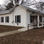 2710 Coldwater St. Connelly Springs /$44,900    *SOLD*