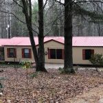 81 Paradise Run Lane, Collettsville, NC $59,900  *SOLD*