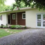 203 Joyceton Church Street, Lenoir, NC  / $99,900  *SOLD*