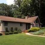 4 Riverview Circle  Granite Falls, NC / $219,900