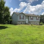 2083 Craig Mountain Rd. Lenoir, NC $124,900 *SOLD*