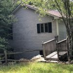 131 Grouse Ridge Road, Beech Mountain NC 28604 $174,900 *SOLD*