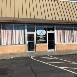 104 Fairway Shopping Center St. Hudson, NC $365,000