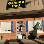 122 Fairway Shopping Center St. Hudson, NC $79,900