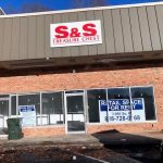 124 Fairway Shopping Center St. Hudson, NC $139,900