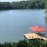 Scenic Lane #75  Granite Falls, NC $44,900
