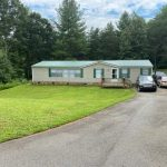 4067 Pebblebrook Court, Lenoir NC      $99,900