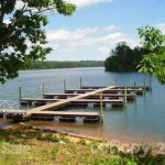 2893 E Paradise Harbor Drive, Connelly Springs NC  $59,900