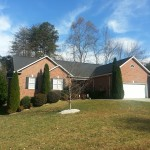 503 Jefferson Ct