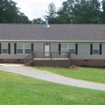 8700 Hollywood Drive, Connelly Springs, NC