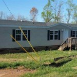 5795 Kaylas Ridge Rd. Connelly Spring, NC /$49,900