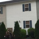 Price Reduced 1240 Camelot Ct. Lenoir, NC 28645 /$89,900
