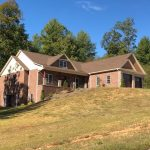 5361 Antler Creek Dr. Granite Falls, NC  / $359,900
