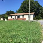1758 Chase High Rd. Forest City, NC  /$87,000   *SOLD*