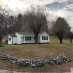 3505 Hasac Lane, Lenoir NC  28645  Kings Creek Area /$85,000 *SOLD*