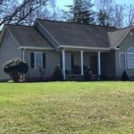 4795 Mountain Run Drive, Lenoir, NC  28645  $199,900  *SOLD*