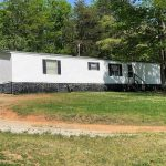 2497 Rem Rock Place Granite Falls, NC  / $79900  *SOLD*