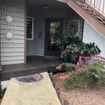 2217 6th Street NW #9, Hickory NC 28601 $129,900 *SOLD*
