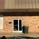 104A Fairway Shopping Center St. Hudson, NC $69,900