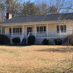 2822 Blue Creek Rd, Lenoir, NC $146,900