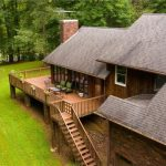 2245 Fox Rest Place, Lenoir NC  $287,000