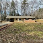 3091 Spencer Trail, Lenoir, NC $159,900