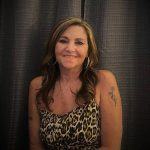 Welcome Tina C. Wilson Broker/ Realtor to our office.